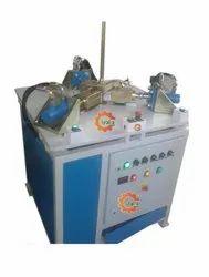 Special Purpose Machine for Hydrualic Press Machine