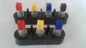Polyamide Terminal Blocks