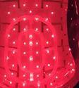 LH80 Pro Laser Hair Growth Helmet