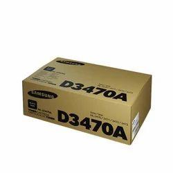 Samsung ML-D3470A Toner Cartridge