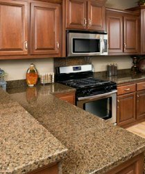 Residential Building Tile/Marble/Concrete Granite Fitting, For Indoor, Waterproof