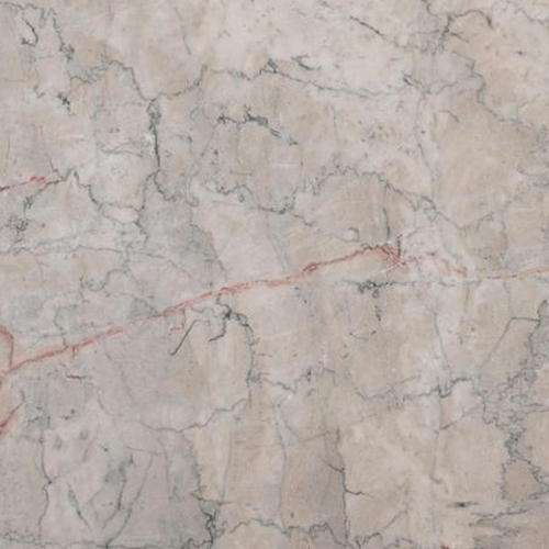 Dynasty Cream Marble Tile At Rs 250 Square Feet Marble Tiles Id