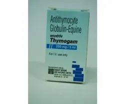 Thymogam