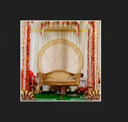 Wedding Cards Design Service
