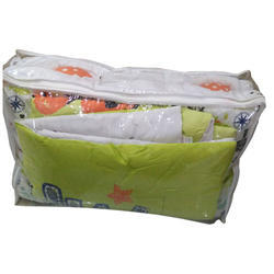Quilt Cover Packaging Bag