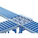 Manual Conveyor