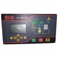 ELGI Neuron Controller