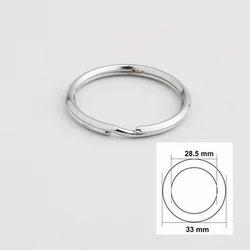 V Ring VR1