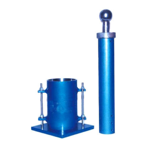 Proctor Compaction Test Apparatus at Rs 3000 /piece ...