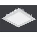 Vision LED Prime Light