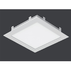 Vision LED Prime Light