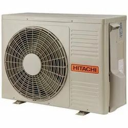 Hitachi Flexi Unit 3.0 Ton & 1.5 Ton 2 Indoor Unit