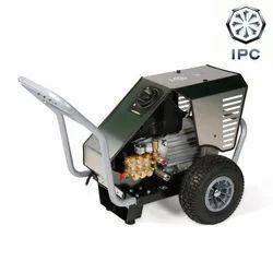 High Pressure Washers - Hydraulic Pressure Washer Latest Price