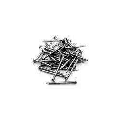 Mild Steel Nails