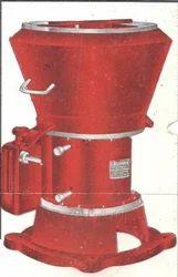 Drier Drum Machine