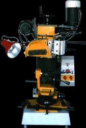 Gold Tool Faceting Machine Universal (Horizontal & Vertical)