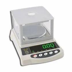 Professional Precision Balance Precision Gold Balance