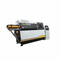 CNC Stirrup Bending Machine