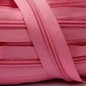 No.5 Nylon Zipper Roll