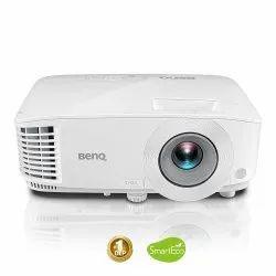 Benq MS550P Projector