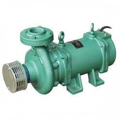 Lubi Electric Submersible Pump