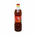 1L Veer Kolhu Premium Kachhi Ghani Mustard Oil