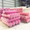 100% PP Spunbond Non Woven Fabric
