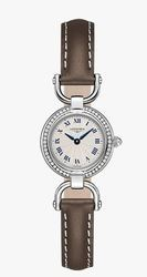 The Longines Master Collection Watch