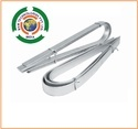 GI Earthing Strip