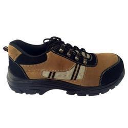 Vaultex Safety Shoes - Manufacturers & Suppliers in India