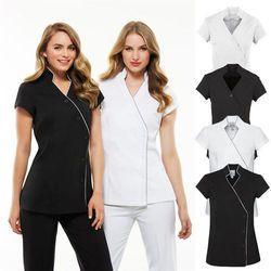 Ladies Houskeeping Uniform