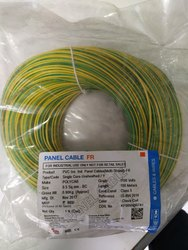 Flexible Core Cable