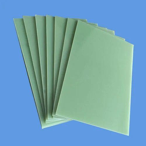 Industrial Sheets - Cast Nylon Sheet Wholesaler from Faridabad