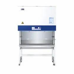 Haier HR 1500 Biosafety Cabinets