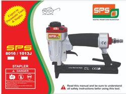 Air Stapler 8016