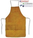 Leather Tool Aprons E-206
