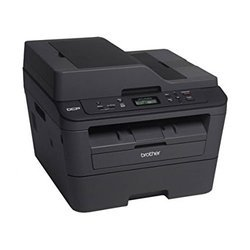 Brother Printer DCP-L2541DW