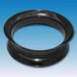 EPDM Tyre Flap