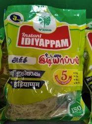 Vimo Instant Rice Idiyappam