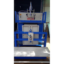 Corn Silage Bag Packing Machine