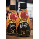 Apple Juice Plastic Hpmc Gold Fizzzz Juices, Packaging Type: Bottles, Packaging Size: 160 Ml