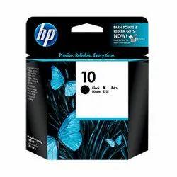 HP C4844A Ink Cartridge
