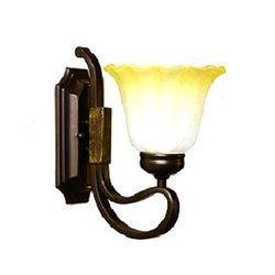 bracket light at best price in india