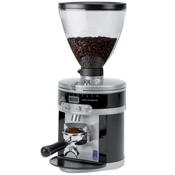 Mahlkonig K30 Grind-On-Demand Espresso Grinder