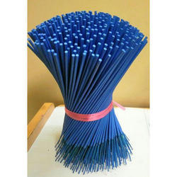 Blue Incense Stick