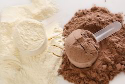 Protein Powder Testing Analysis Laboratory Service