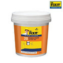Dr Fixit Dr. Fixit Crack-x Shrinkfree Waterproofing Coating, 1 To 5 Ltr