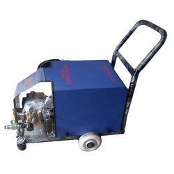 High Pressure Car Washer Machine