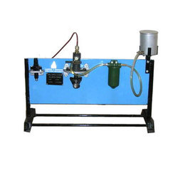 Diesel Fuel System at Best Price in India