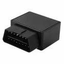 The Black Box Obd Gps Vehicle Tracking Device